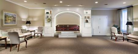 7557_Wisconsin_Casket_1st_Floor_F_CROP