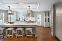 7801_Hackamore_Kitchen_2_F