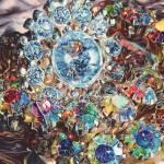 """""""heirloom"""" by KellyEddington"""