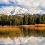 """autumn_at_mount_lassen_MG_7497_LR"" by jameseddy"