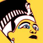 """Nefertiti 