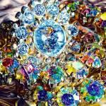 """heirloomEDIT2"" by KellyEddington"