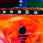 """One"" by carmen-b-costello"