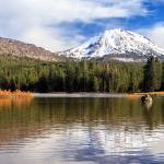 """mount_lassen_autumn_panorama_MG_7489_LR"" by jameseddy"