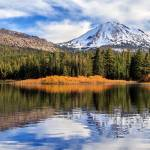 """mount_lassen_reflections_panorama_MG_7498_LR"" by jameseddy"