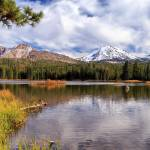 """manzanita_lake_mount_lassen_MG_7501_LR"" by jameseddy"