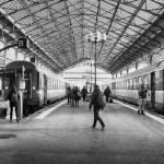 """""""Gare de Tours"""" by Doc1213"""