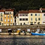"""Port Vendres, France"" by Doc1213"