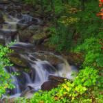 """""""bearpen-falls"""" by rouser"""
