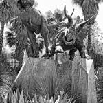 """Modern Prehistoric"" by robertmeyerslussier"