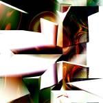 """""""Metal Art Room"""" by ecolosimo"""