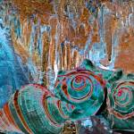 """CavernSpectrumTranformation2N4743.psd"" by LyndaLehmann"
