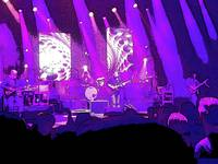 Widespread Panic 2