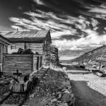 """Cerro Gordo 102416_006-Edit-Edit"" by Michele"