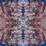 """ABSTRACT #4, Variation 3 on 8 Nov 16"" by nawfalnur"