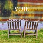 """VOTE"" by lightningman"