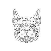 french-bulldog-head-frnt-MANDALA_5000