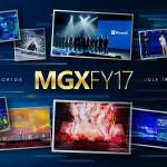 """""""MGXFY17_Poster_HR"""" by gsimanson"""