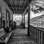 """Cerro Gordo 102416_013-Edit-Edit"" by Michele"
