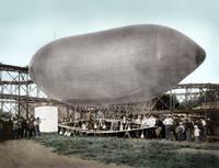 oak_port_baldwin-airship_p_ht by WorldWide Archive
