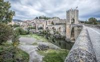 besalu-medieval-city-catalonia