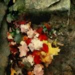 """The Last of Autumn"" by RCdeWinter"