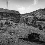 """Lost Burro Mine 102516_412-Edit"" by Michele"