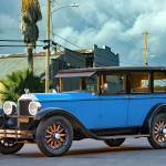 """""""1928 Buick Brougham"""" by FatKatPhotography"""