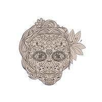 female-sugar-skull-FRONT_5000