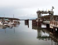 fridayharbor-prime
