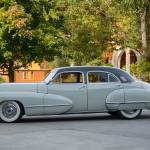 """1947 Cadillac Fleetwood 60 S I"" by FatKatPhotography"
