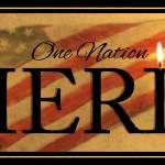 """America"" by Robin-Lee"