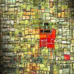 """""""A Slow Remembering"""" by Van-Renselar"""