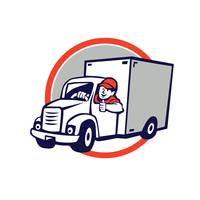 delivery-van-driver-thumbs-up-CIRC_5000