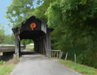 ringo's_mill_covered_bridge_print