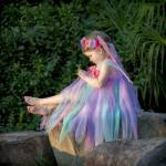 """Cerys Fairy1"" by willa"