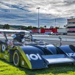 """1974 Shadow DN4B Sports Racer II_HDR"" by FatKatPhotography"