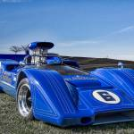 """1967 McLaren M6A Can-Am_DAK6518_HDR"" by FatKatPhotography"
