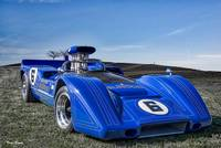 1967 McLaren M6A Can-Am_DAK6518_HDR