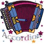 """Accordion"" by maryostudio"