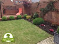 garden-care-stockport