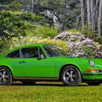 """1972 Porsche 911_HDR"" by FatKatPhotography"