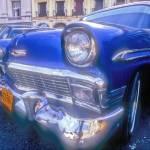 """""""ChevroletCloseCuba06V100"""" by JoaoPonces"""