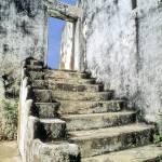 """""""StairwayMoçSe91F"""" by JoaoPonces"""