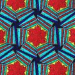 """west african beads 2"" by LynnArmedeDeBeal"