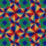 """Kaleidoscope Set J 600x1000x200_11-48-34_19-03-16"" by LynnArmedeDeBeal"