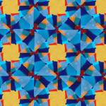 """Kaleidoscope Set J 600x1000x200_11-48-59_19-03-16"" by LynnArmedeDeBeal"