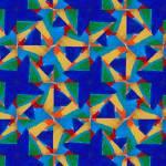 """Kaleidoscope Set J 600x1000x200_11-49-23_19-03-16"" by LynnArmedeDeBeal"