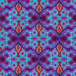 """Kaleidoscope Set H 600x1000x200_12-38-37_20-03-16"" by LynnArmedeDeBeal"
