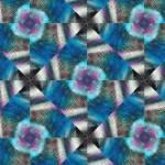 """""""Ocean Froth 3"""" by LynnArmedeDeBeal"""